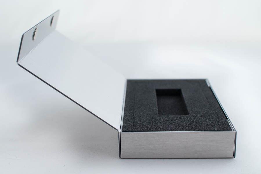 Alite gift box